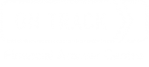 ontrack-answer-logo